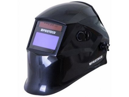 Kukla samostmievacia PROTECO P800E-C