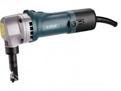 9790 noznice na plech elektricke prikon 500w do hrubky 1 6mm