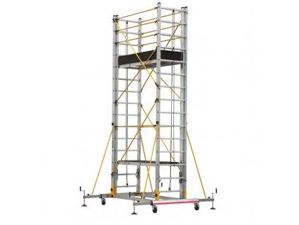 263141 lesenie teleskopicke ovladane lanami telesafe xl