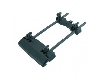 0019802 makita 194579 2 adapter frezy k vodiacej liste