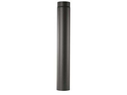 Bertrams dymovod hrubostenná rúra 150/1000 hr.2mm sivá