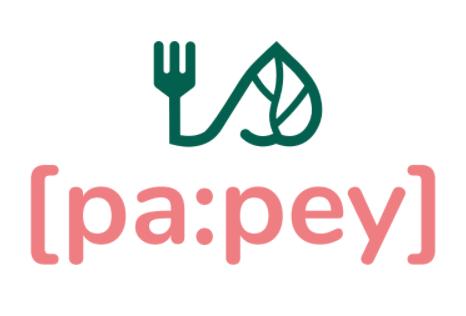 logo_papey