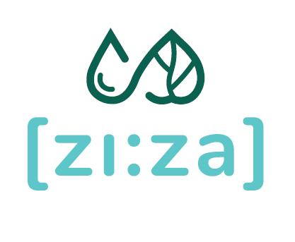 logo_ziza_2