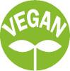 denttabs_vegan
