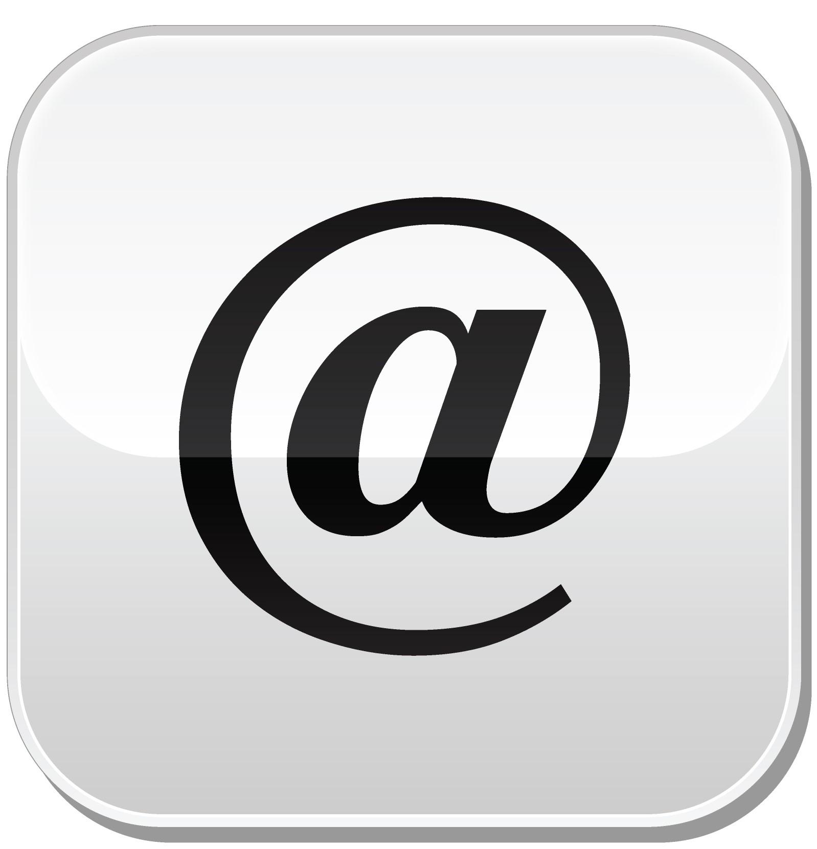 ikona_email_zerowastelife