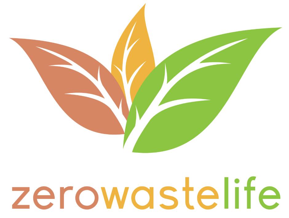 Zero Waste Life