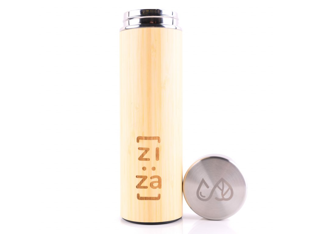 bambus lahev s vickem velka ziza zerowastelife.cz
