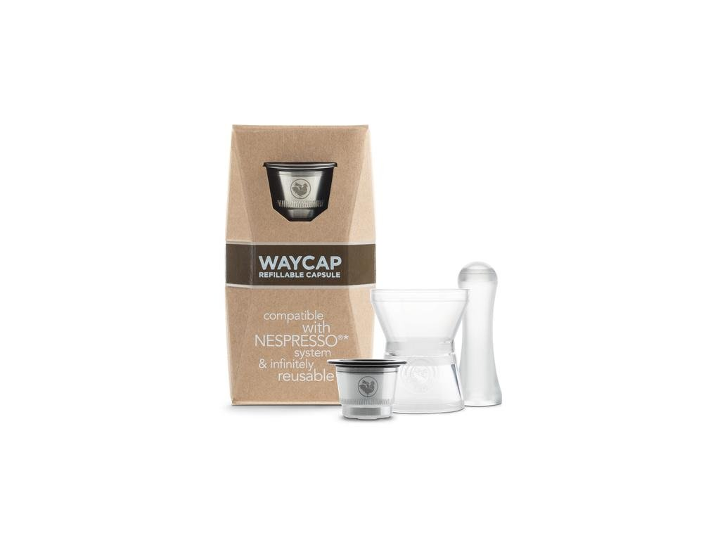 WayCap 1 Pack large