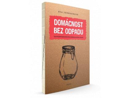 domacnost bez odpadu zerowastelife.cz