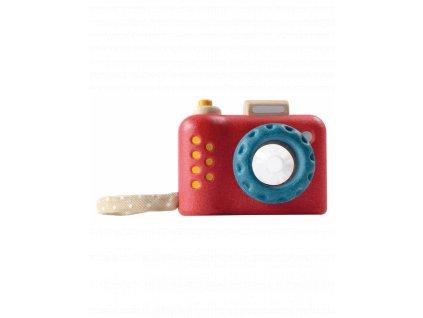 muj prvni fotoaparat plantoys