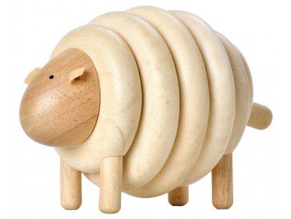navlekaci ovce 2