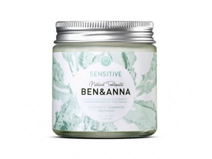 ben und anna toothpaste sensitive 001