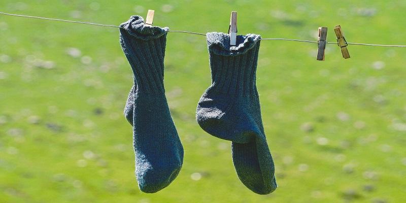 Ekologické praní: jak šetrně prát a výrazně na tom ušetřit?