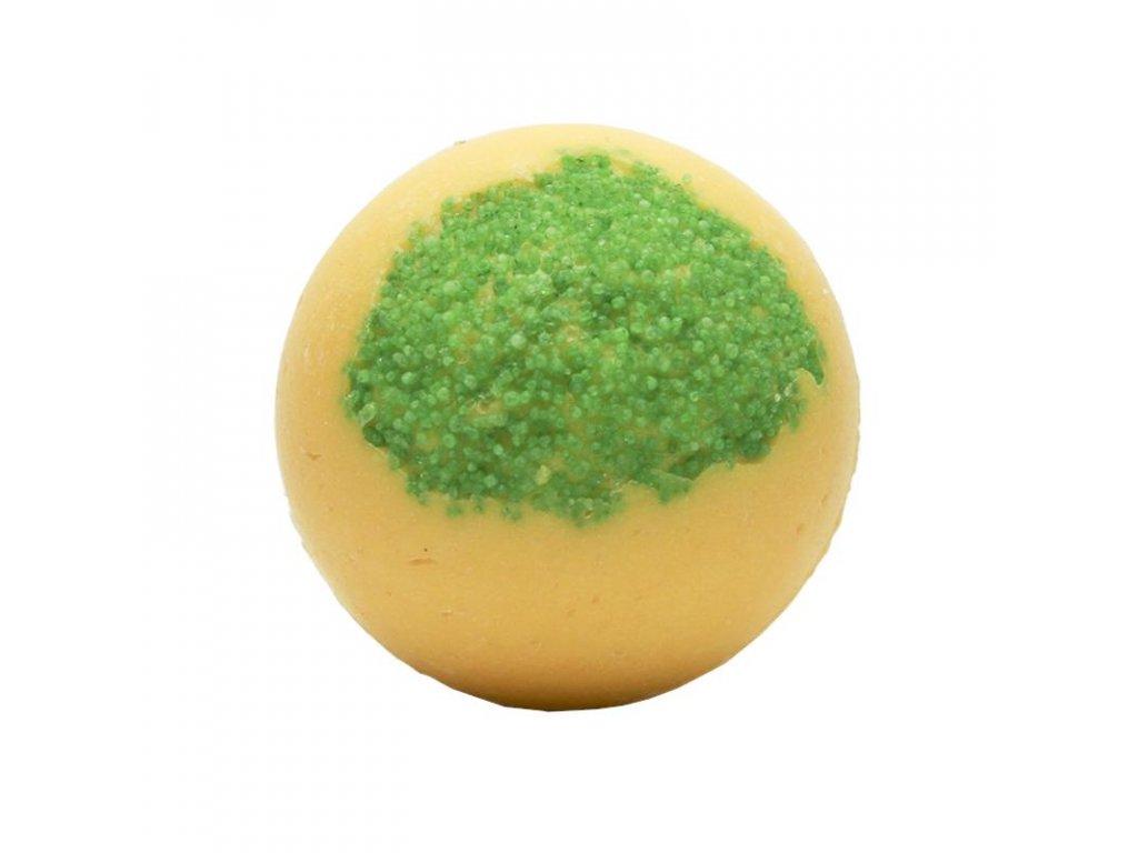 Ceano Cosmetics mango