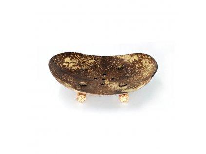 Kokosová mýdlenka
