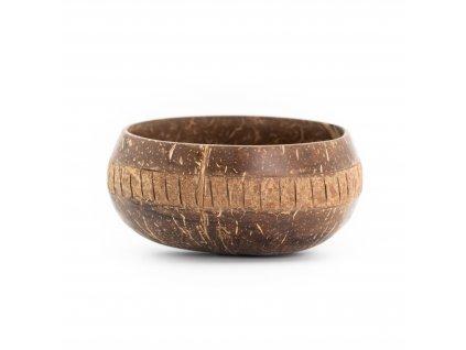 Kokosová miska Sigrid