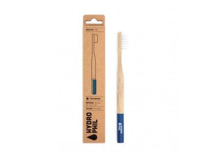 Hydrophil Bambusový kartáček (soft)