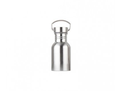 Nerezová termolahev na vodu | 350 ml