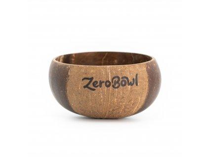 ZeroBowl - kokosová miska