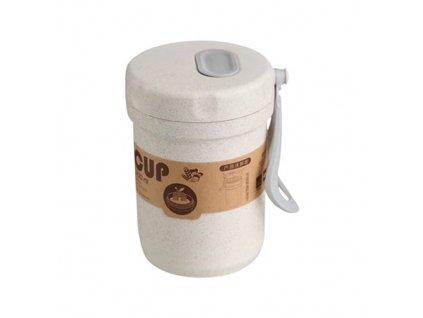 Opakovatelně použitelný kelímek | 300 ml
