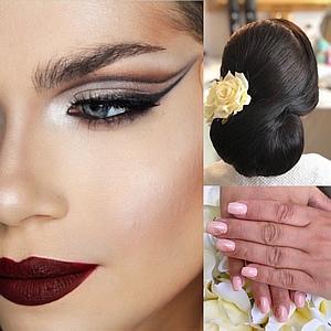 zerva_makeup-uces-nechty