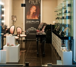zerva_showroom