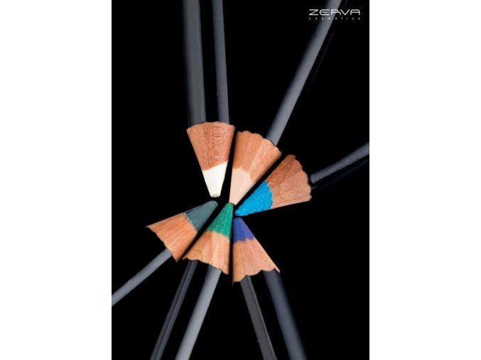 zerva ceruzka na oci 2 150
