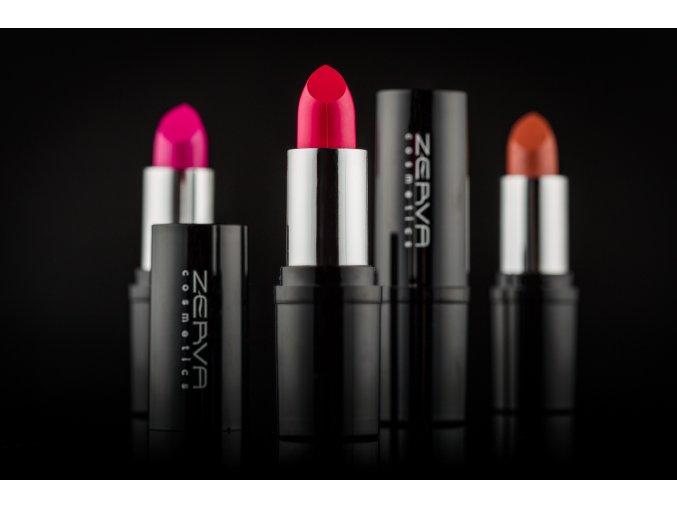 Dlhotrvácny rúž (Lipstick)