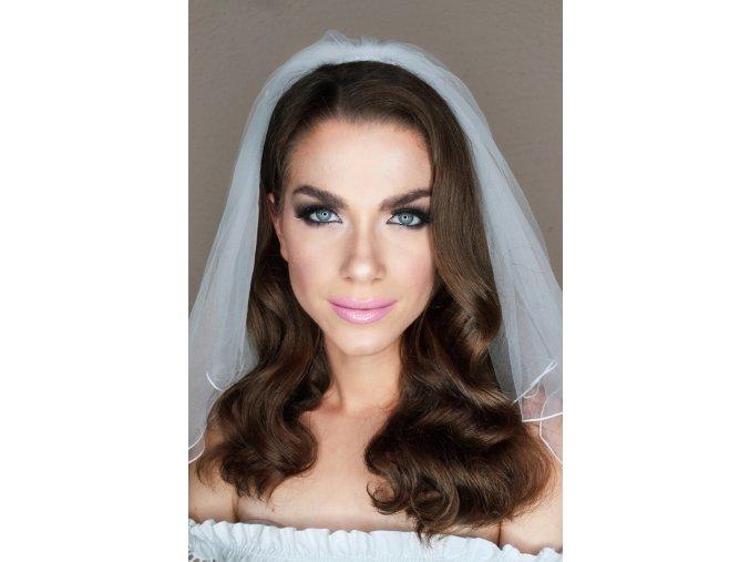 kurz svadobneho licenia