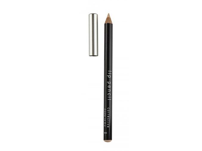 ZERVA corrective lip pencil