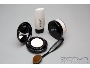 zerva makeup darcekovy balicek 96