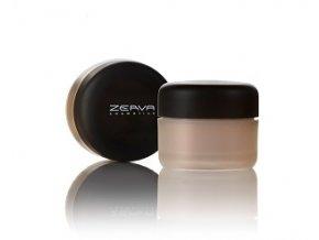 zerva vodeodolna makeup kamuflaz