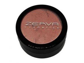 zerva star powder