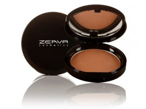 zerva tuhy makeup UV25