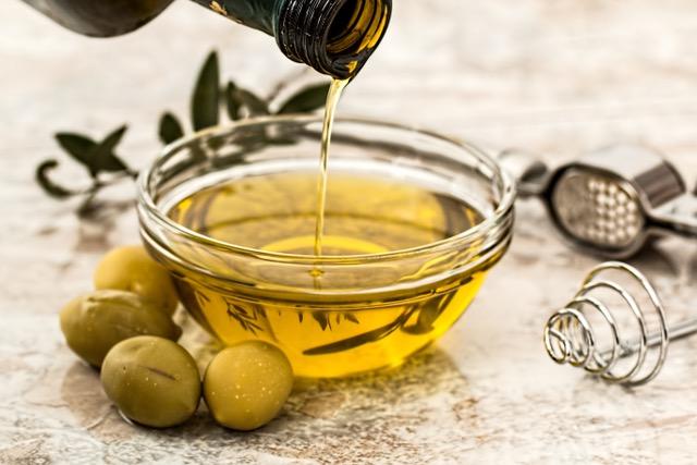 Jak poznáte kvalitní olivový olej?