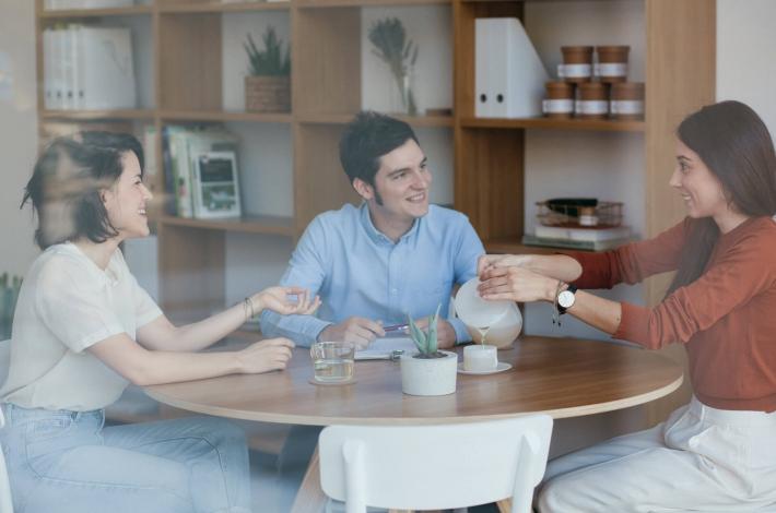 team-rhoeco-founders-entrepreneurship