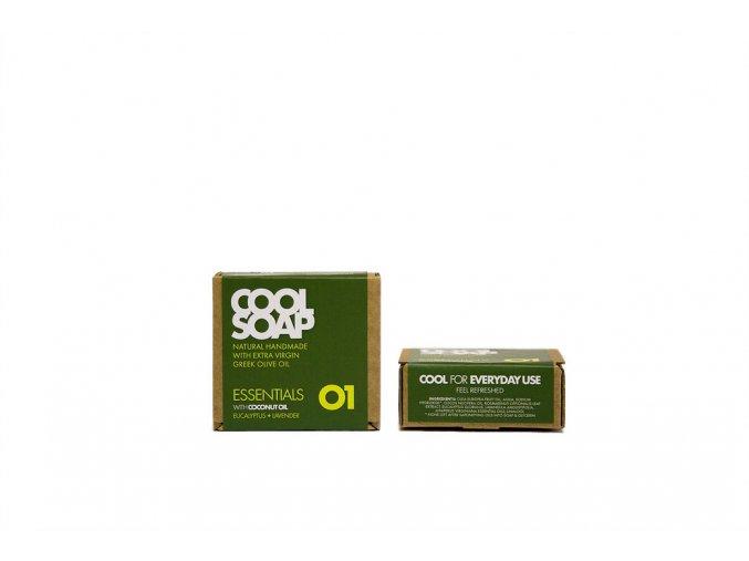 cool soap 1