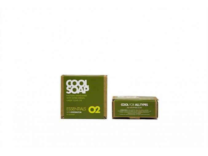 cool soap 2