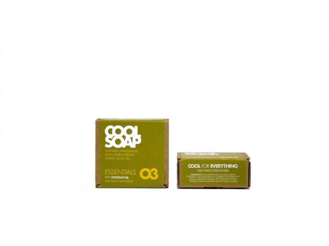 cool soap 3
