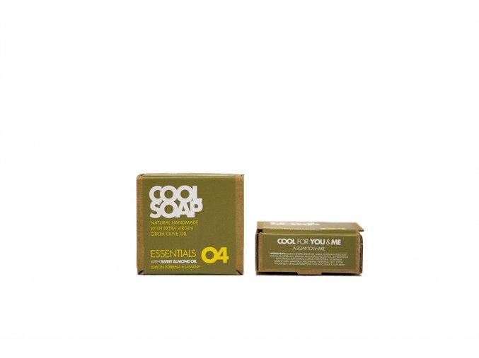 cool soap 4