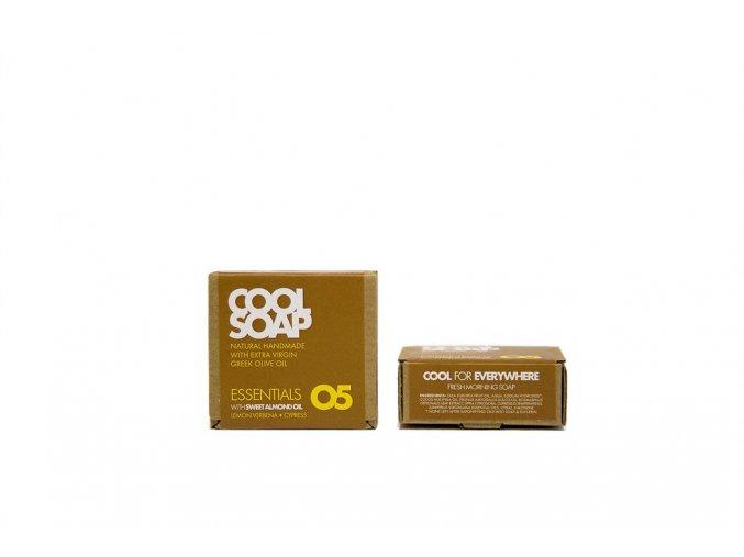 cool soap 5