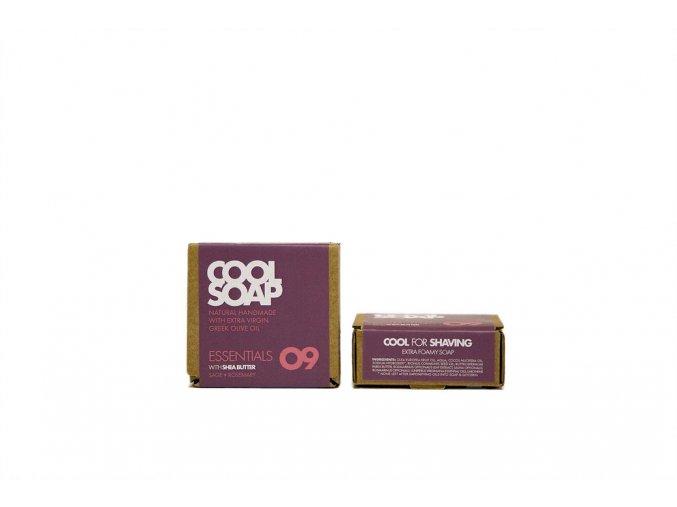 cool soap 9
