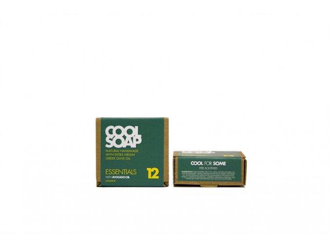 cool soap 12