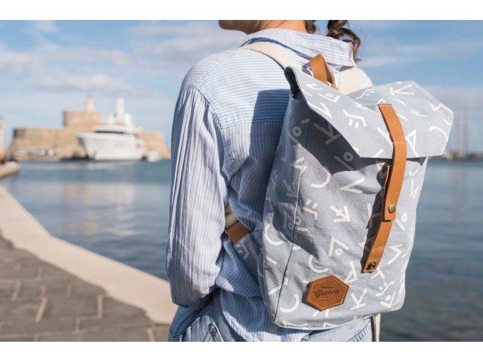 cestovni batoh 01