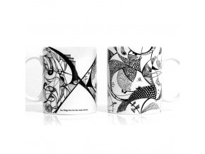 mug sea 01