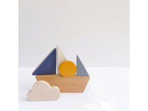 minimalisticka lod stohovaci01