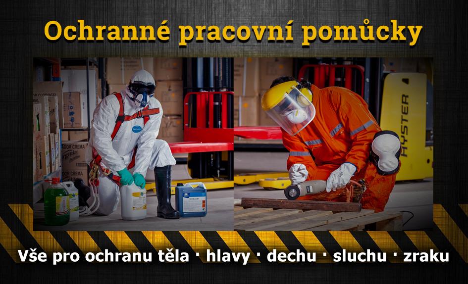 ZETRA-ochranne-pracovni-pomucky