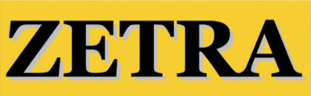 ZETRA-logo