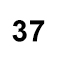 vel.4 (37)