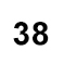 vel.38 (5)